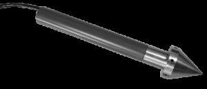 waterspanningsmeter 450x450
